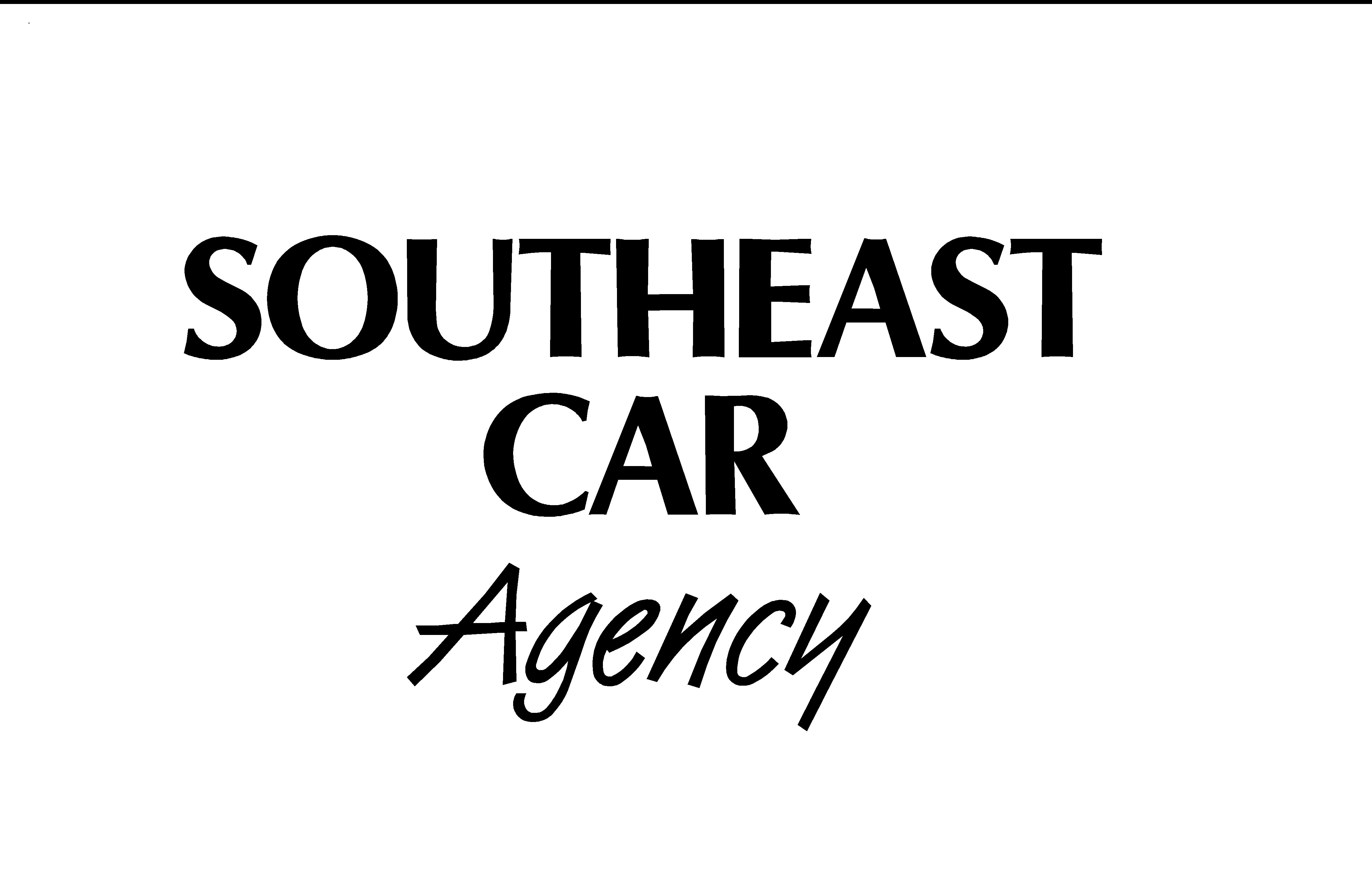 Se Car Agency >> Woofstock Humane Society Of North Central Florida